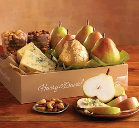 pears-and-stilton-cheese-gift-box