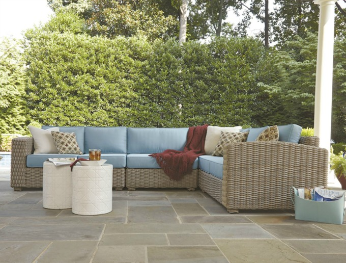 monaco-patio-wicker-sectional