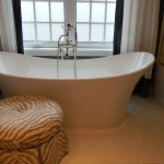 Great Tips to Help Tackle a Bathroom Makeover on Any Budget