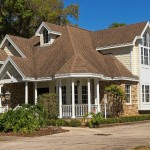 The Advantages Of Owning An Environmentally Friendly Home