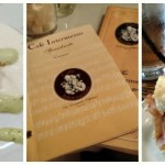 Eating Our Way through Midtown Atlanta with Peachtree Food Tour