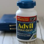 Combating Arthritis Pain with the Help of Advil