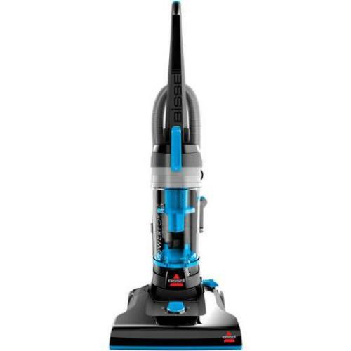 bissell powerforce helix vacuum