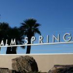 8 Cheap and Free things to Do in Palm Springs