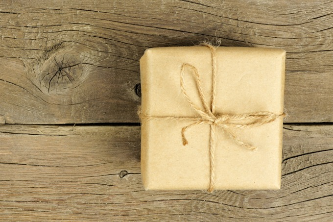 10 Great Gift Ideas for the Modern Man