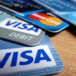 Five Awesome Ways to Take Control of your Debt