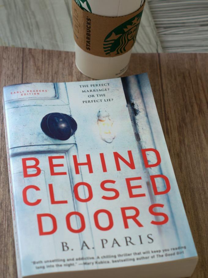 behind closed doors book 3