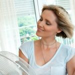 5 Easy Ways to Beat the Summer Heat and Stay Cool