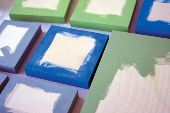 wood-blocks-painted