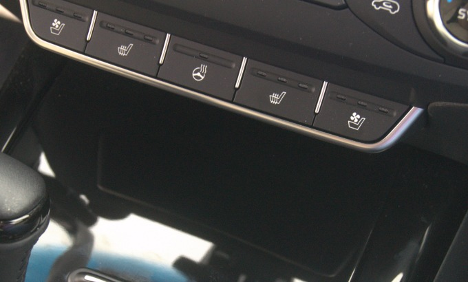 heated-seat-controls