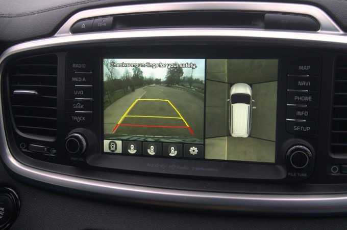 kia-video-camera-display