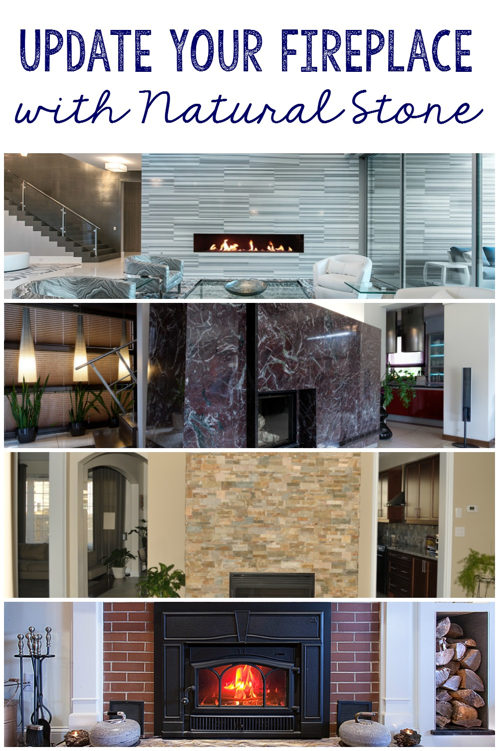 magazine update ideas fireplace makeover trends paint lispiri colors is best brick com online renovation home the refinish