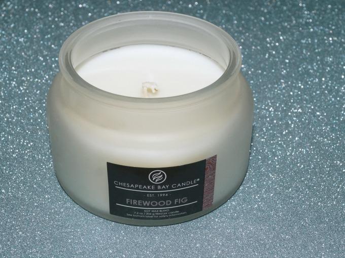 candle-firewood-fig-glitter