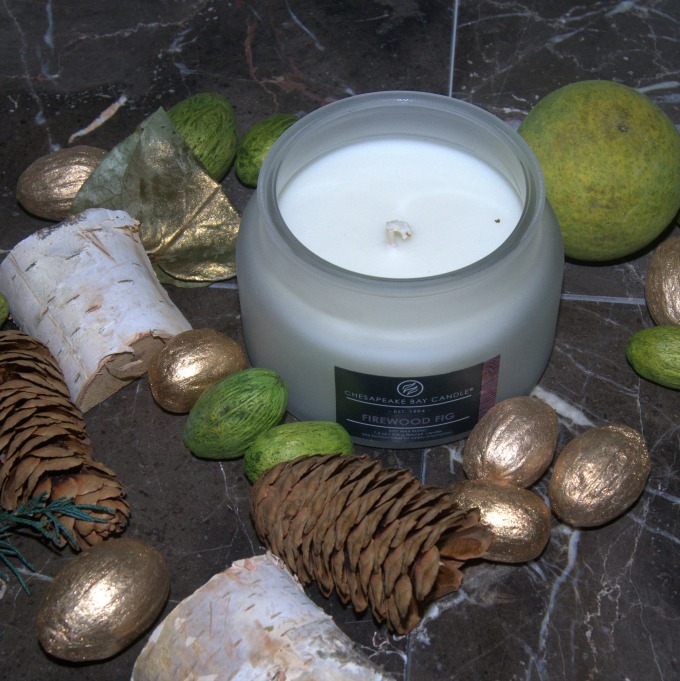 candle-firewood-fig