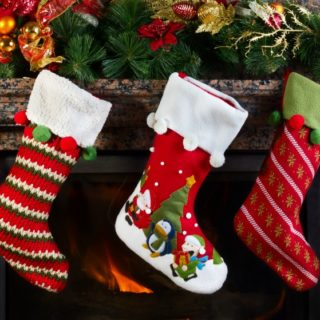 Great Stocking Stuffer Ideas for Teens and Adults that Aren't Lame