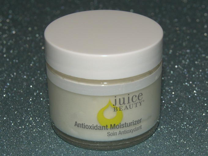 Juice Beauty Anti Oxidant Moisturizer