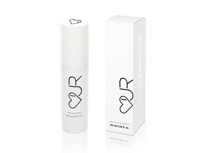 Our Skin Cares Serum