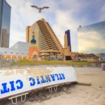 6 Things to Do in Atlantic City That Aren't Gambling