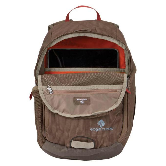 Eagle Creek Travel Bug Mini Backpack