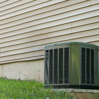 Simple Tips to Keep Your Air Conditioner in Great Shape
