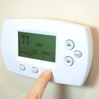 5 Tips to Keep Your HVAC System in Top Working Order Year Round