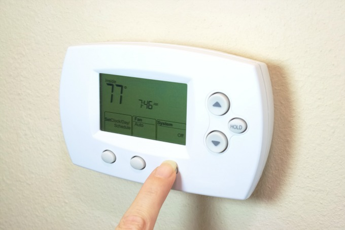 Keep your HVAC system in top running order