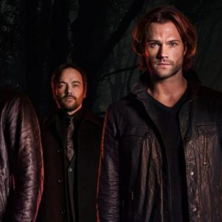 75 Amazing Gift Ideas for the Supernatural Lover in Your Life