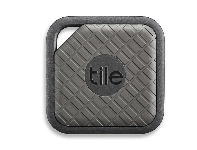 tile sport tracker tags for the outdoors