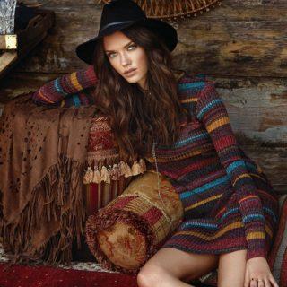 Gift ideas for the fashion forward woman