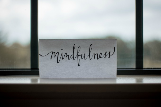 Gift Ideas for Self Care and Mindfulness