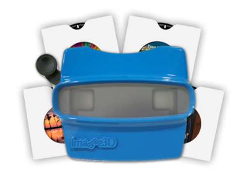 Image3d Viewer