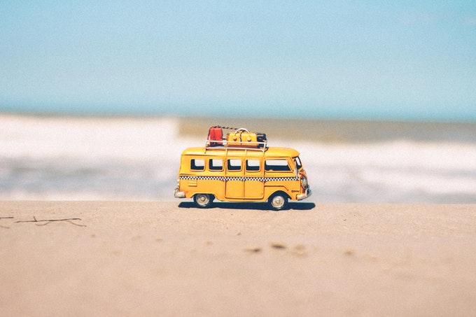 20 great beach essentials everyone needs