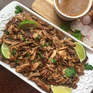 Delicious Instant Pot Carnitas Recipe that's Quick and Easy