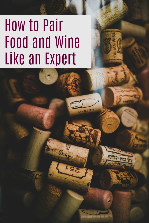 How to pair food and wine like a pro. match red and white with the right proteins for the best experience. Cab | Cabernet | Sauvignon | Blanc | White | riesling | Pinot Noir | Seafood | Fish | Bordeaux | Red | White | Fish | Lamb | Beef | Pasta | Chianti #winetime #wine #gourmand