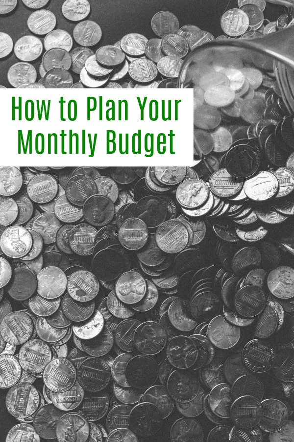 How to plan your monthly budget. What goes on there and things you don't consider. | budgeting | saving | money | financials | monthly | #money #budgeting #saving