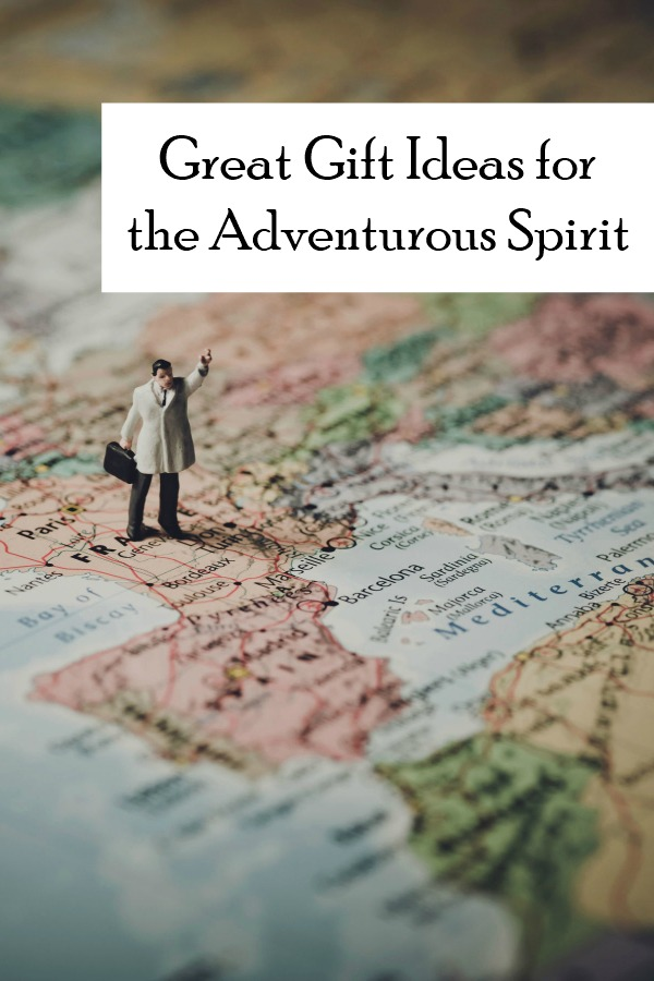 Great gift ideas for the adventurous spirit | travel | home | books | candles | gift | men | women | fellas | ladies | world travelers | road trip | #giftideas #travel