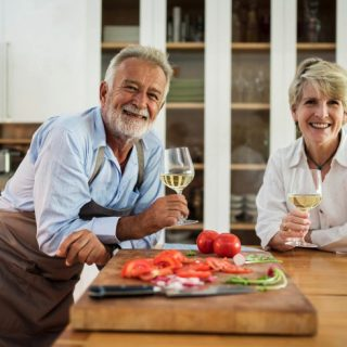Is a Reverse Mortgage the Right Retirement Decision