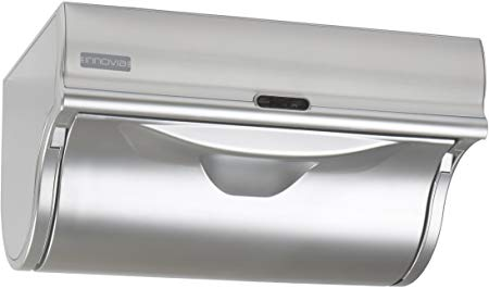 Innovia Automatic Smart Paper Towel Dispenser