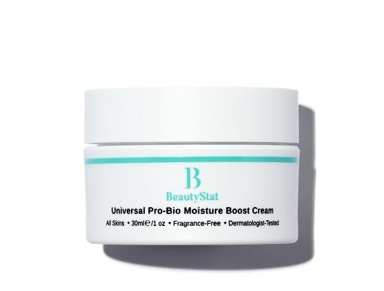 BeautyStat Universal Pro-Bio Moisture Boost Cream 1 oz.