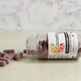CocoaVia Pills