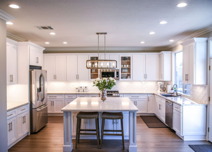 Must have appliances for your kitchen