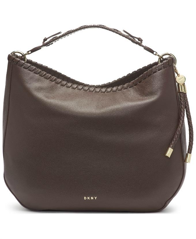 DKNY Winnie Hobo Bag