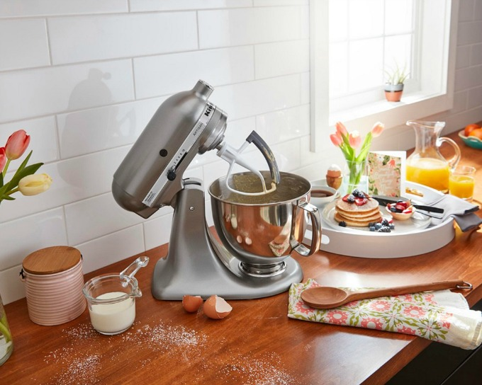 Kitchen Must Haves From The Macys Thank You Sale