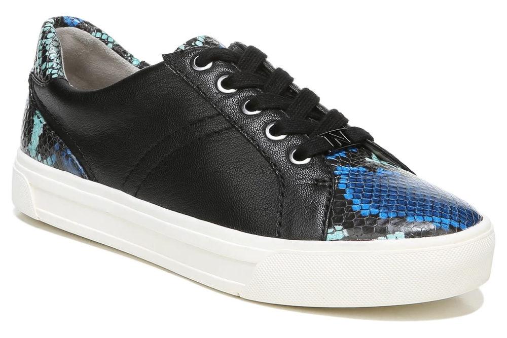 Nauralizer Astara Sneakers shoes